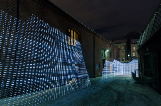 Timo Arnall, Light Painting WiFi [http://www.flickr.com/photos/timo/sets/72157626020532597/]